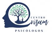 Centro Crisam Psicólogos