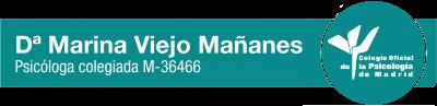 Marina Viego